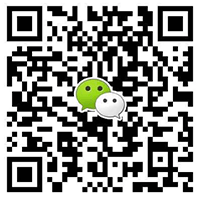 PY网站工作室 - PY Workshop微信